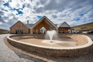 Clyde Coast and Garnock Valley Crematorium.